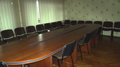 Meeting room for  30 seats